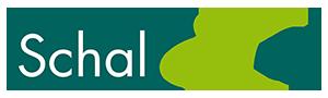 Logo Schal und Co